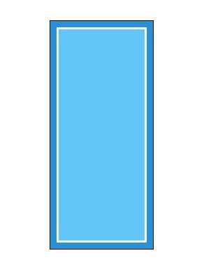 CS72705-0