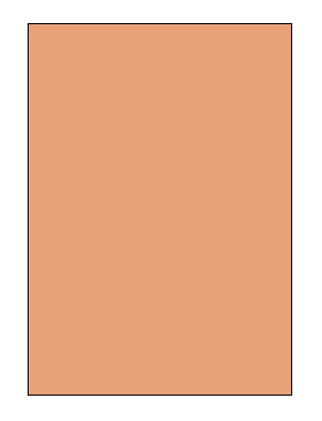 CS90004-0